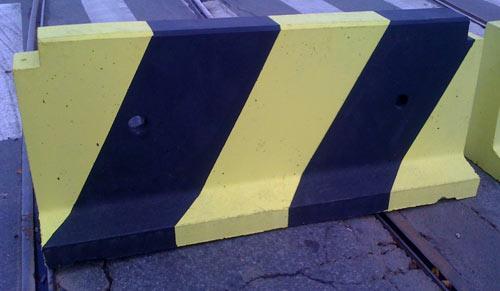 В автомобиль патрульных, оформлявших ДТП в Киеве, врезалась легковушка - Цензор.НЕТ 1040