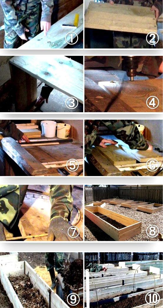 Сделать вагонку своими руками видео фото 882