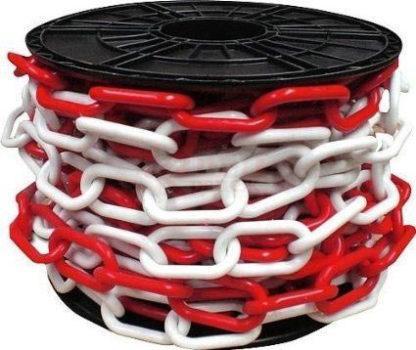 пластиковая цепь